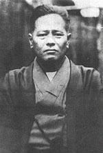 Тедзюн Мияги - www.karate.by