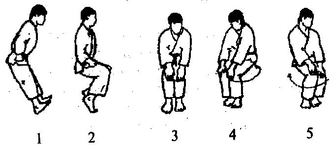 Разминка суставов мазь суставами