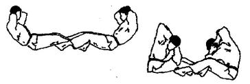 силовые упражнения для сжигания жира для женщин